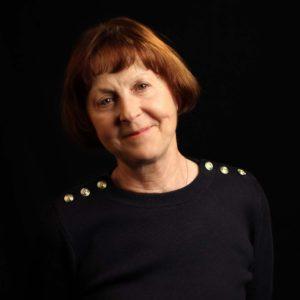Tanja Kogoj